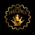 Gaming Precinct (@gamingprecinct) Avatar