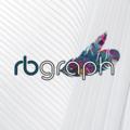 rbgrao (@rbgraph) Avatar