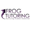 Frog Tutoring Indianapolis (@frogtutorf) Avatar