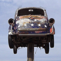 Miami Junk Car Genie  (@junkautosmiami) Avatar