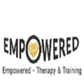 Empowered Therapy & Training (@empowered) Avatar