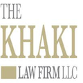 The Khaki Law Firm (@sarakhaki) Avatar