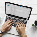 How To Write A Newsletter (@howtowriteanewletter) Avatar