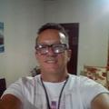 FÁBIO MOREIRA  (@fabiobessa) Avatar