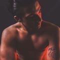 Lorenzo (@lorenzomazzaferro) Avatar