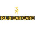 Cash for Junk Cars Detroit (@rlbcarcare01) Avatar