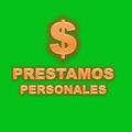 Prest Amos (@prestamos00) Avatar