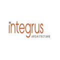 Integrus Architecture Seattle WA (@integrusarchitecture2) Avatar