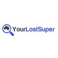 Your lost super (@yourlostsuper) Avatar