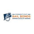 Connecticut Bail Bonds Group - Vernon (@vernonbailbonds) Avatar