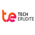 (@techerudite) Avatar