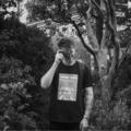 Clay Reid (@clayreid) Avatar