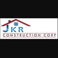 JKR Construction Corp (@jkrconstcorp) Avatar