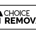 Choice removals services (@removalservice) Avatar