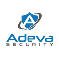 ADEVA Security (@adevasecuritycamerastoowoomba) Avatar
