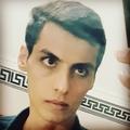 ehsan keshavarz (@ehsankeshavarz) Avatar
