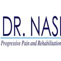 Progressive Pain & Rehabilitation  (@progressivepain) Avatar