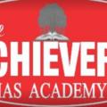 ACHIEVERS (@achieversias) Avatar