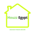 Houzz Egypt (@houzzegypt) Avatar