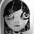 NIINOMI (@r21nomi) Avatar