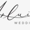 arluisweddings (@arluisweddings) Avatar