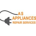AS. Appliances (@asappliancesrepair) Avatar