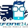 FIXFONE24 (@fixfone24) Avatar