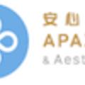 Apaxmedical (@apaxmedical) Avatar