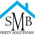 SMB Property Solutions LLC (@sharon294) Avatar