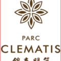 Parc Clematis (@clematis7) Avatar