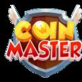 Сoin Master (@haktutscoinmaster) Avatar