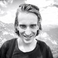 Rogier (@rogier) Avatar