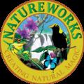 Natureworks  (@natureworks) Avatar