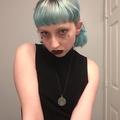 Ana (@fleurgeist) Avatar