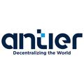 Antier Solutions (@antier) Avatar