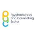PAC Exeter  (@pacexeterpace) Avatar