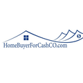 Home Buyer For Cash (@homebuyerforcashco) Avatar