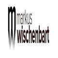 Markus Wischenbart Germany (@markuswischen4) Avatar
