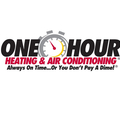 One Hour Heating & Air Conditioning (@greenhorizonnc) Avatar