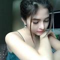 Zeline (@zeline112) Avatar