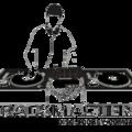 Track Master DJ (@trackmasterdj) Avatar
