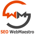 Seo We (@seowebmaestro) Avatar