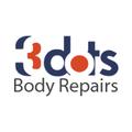3 Dots Body Repairs (@3dotsbodyrepairs) Avatar
