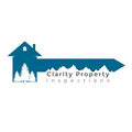Clarity Property Inspections (@claritypropertyinspections) Avatar