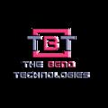 The Beno Technologies (@thebenotechnologies) Avatar