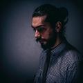 Gustavo Esquinca (@ge) Avatar