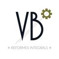 VB Reformes Integrals (@vbreformas) Avatar