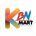 KBN MART (@kbnmarts) Avatar