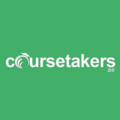 Coursetakers (@coursetakersae) Avatar