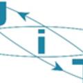 Jensen Instrument Technologies (@jensen465) Avatar